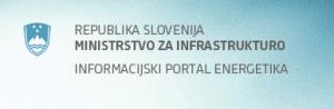 pov_ei