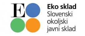 pov_ekosklad